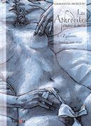 Les Aphrodites  04 : Zéphirine tombée des nues