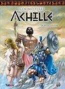 Achille 01 : La belle Hélène