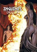 Inguinis Oracle 02 : Mater Familias