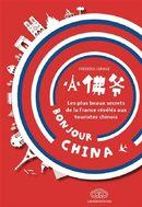 Bonjour China
