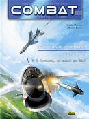 Combat Air 04 : L'aéronavale américaine au Vietnam