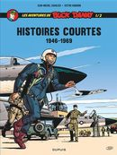 Buck Danny Histoires courtes 1946-1969 01