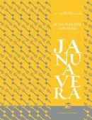 Récits du Vieux Royaume - Janua Vera