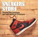 Sneakers story