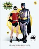 Batman - Célébration d'une sére culte