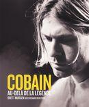 Cobain au-delà de la légende