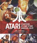 Atari : L'histoire et l'art d'une marque culte