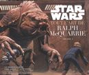 Star Wars : Tout l'art de Ralph Macquarrie 02