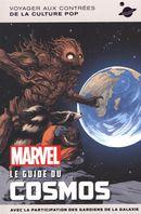 Marvel : Le guide du Cosmos