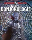 Traite de Donjonologie