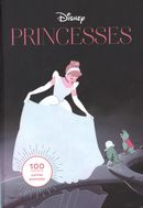 Disney - Cartes postales princesses