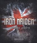 Iron Maiden : L'antre de la bête