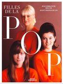 Filles de la pop