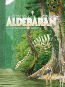 Les mondes d'Aldébaran - L'encyclopédie illustrée