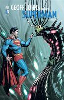 Geoff Johns présente Superman 05