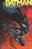 Batman no man's land 03