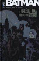 Batman : La malédiction qui s'abattit sur Gotham