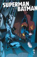 Superman Batman 01