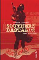 Southern Bastards 03  Retour au bercail