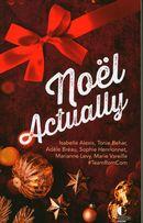 Noël actually