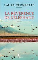 La révérence de l'éléphant