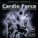 Cardio Force  High Intensity Interval Training