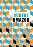 Contre Amazon (le livre)