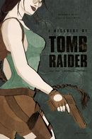 L'histoire de Tomb Raider