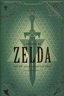 L'histoire de Zelda- 1986-2000 : naissance et apogée d'une légende