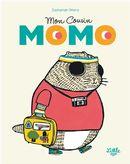 Mon Cousin Momo