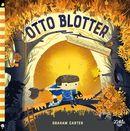 Otto Blotter, ornithologue explorateur