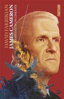 James Cameron : L'odyssée d'un cinéaste