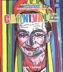 Carnival : Le rêve d'un ogre ridicule