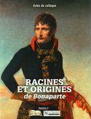 Racines et Origines de Bonaparte N.E.