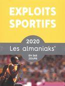 Almaniak Exploits sportifs 2020