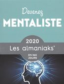 Almaniak Devenez mentaliste 2020