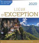 Le Grand Almaniak Lieux d'exception 2020