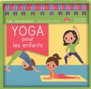 Almaniak Yoga pour les enfants 2020