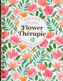 Agenda Flower Thérapie 2021-2022