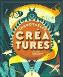 Incroyables créatures : Les grands défis de la nature