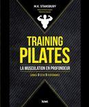 Training pilates : La musculation en profondeur