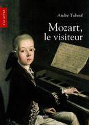Mozart, le visiteur