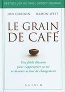 Le grain de café