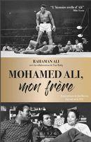 Mohamed Ali, mon frère