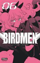 Birdmen 06