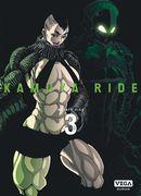 Kamuya Ride 03