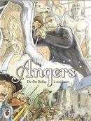Angers en BD 02 : De Du Bellay à nos jours
