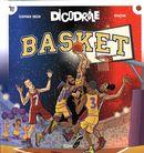 Dicodrôle Basket