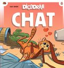 Dicodrôle chat