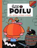 Petit Poilu 13 : Au château de Crotte de maille PF